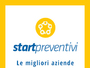 Start Preventivi - Richieste di preventivo
