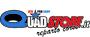 Quadstore - QDS SRLS