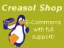 Creasol Store