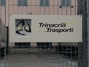 Trinacria Trasporti