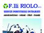 F.lli RIOLO s.r.l.