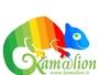 Kamalion S.r.l.s.