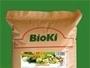 BENTONITE naturale per agricoltura biologica sacco da 8 kg