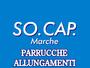 So.cap. Marche Di Pedata Erminia