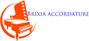 Brixia accordature: accordatore di pianoforti, accordature di piano/pi