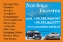 NstOnline Taxi & Transfer