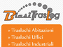 Blasi Traslog - Traslochi Roma