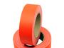 Gaffer Tape Neon Orange