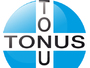 Ortopedia Sanitaria Tonus Di Anna Tonus In Gaiani