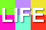 Lifefarmashop