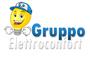 G.D Gruppo Elettroconfort