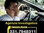 INDAGINI(.)MILANO INVESTIGAZIONI - INFEDELTA' CONIUGALE (MILANO)