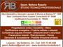 valutazioni immobiliari perizie tecniche e per danni stima immobiliare a valore di mercato milano mb