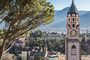 Short stay - Sleep and Shop in Merano