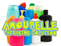 Amourelle Packaging