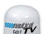 Antenna APG Nautical DVB-T TV / UMTS