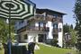 Vacanze in montagna a Selvino (Bergamo) - Lombardia