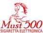 Must500 Sigaretta Elettronica