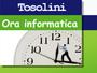 Tosolini Ora Informatica