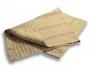 panno classico in cotone (Codice: )