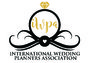 IWPA International Wedding Planners association