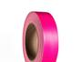 Gaffer Tape Neon Pink