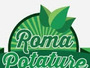 ROMA POTATURE SRL