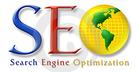 Seo Web Internet Marketing