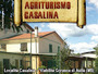 Agriturismo Casalina