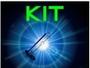 KIT XENON XENO HID POTENZIATO H4-3 8000K 35 Watt AUTO
