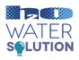 H2O | Dispenser Boccioni Acqua