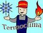 TERMOCLIMA S.N.C. DI SCARCELLI MICHELE & C.