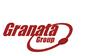 noleggio carrelli elevatori Granata Group