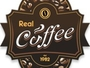 realcoffee