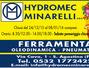 Hydromec Minarelli Di Paolo Minarelli