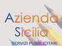AZIENDA SICILIA SERVIZI PUBBLICITARI