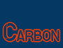 Carbon Group srl