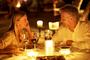 "Day spa a Bergamo (Selvino): ""LOVE DINNER & NIGHT SPA"""