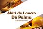 Abiti da lavoro De Palma