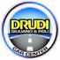 Autocarrozzeria Drudi Giuliano & Figli S.n.c.