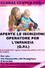 Corso Operatore per l'infanzia (O.P.I.)