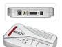 VGA / RCA video Converter