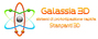 Galassia 3D