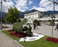 Romantic holidays in Merano (3 nights)