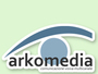 Arkomedia - Web Agency