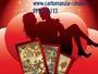 Cartomante Sensitiva - Consulti Telefonici al 899 150 113