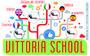 Vittoria School scuola di lingue Europee ed Orientali a Roma