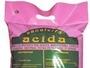 SANATERRA ACIDA terriccio per piante acidofile