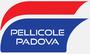 Pellicole Padova