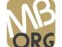 Mb Organization Di Moreno Brocchini